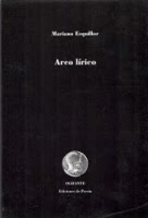 Arco lírico de Mariano Esquillor