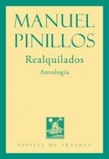 Manuel Pinillos Realquilados Antología