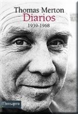 DIARIOS/THOMAS MERTON (1939-1968) MERTON, THOMAS