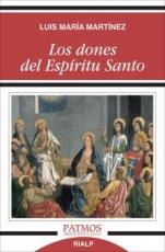 LOS DONES DEL ESPIRITU SANTO / MARTINEZ Y...