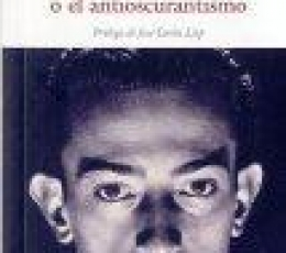 DALI O EL ANTIOSCURANTISMO / CREVEL, RENE