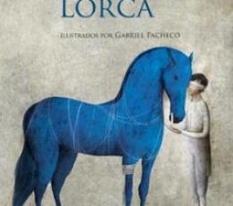 12 POEMAS DE FEDERICO GARCIA LORCA / GARCIA LORCA,...