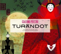 TURANDOT + CD / PRATS, JOAN DE DEU / MONTSERRAT,...