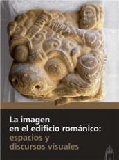IMAGEN EN EL EDIFICIO ROMANICO, LA/ESPACIOS Y...