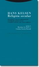 RELIGION SECULAR UNA POLEMICA CONTRA LA...