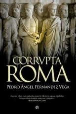 CORRVPTA ROMA / FERNANDEZ VEGA, PEDRO ANGEL