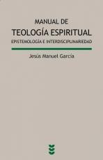 MANUAL DE TEOLOGIA ESPIRITUAL/EPISTEMOLOGIA E...