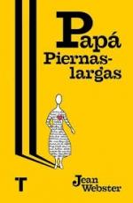 PAPA PIERNASLARGAS / WEBSTER, JEAN