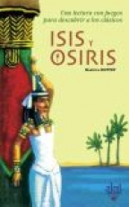 ISIS Y OSIRIS / BOTTET, BEATRICE