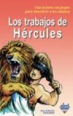 LOS TRABAJOS DE HERCULES / VIVET-REMY,...