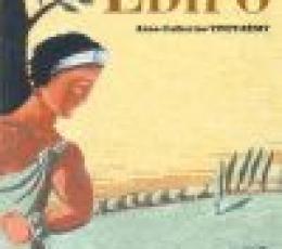 EDIPO (AKAL) / VIVET-REMY, ANNE-CATHERINE