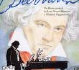 BEETHOVEN + CD / MAYER-SKUMANZ / OPGENOORTH