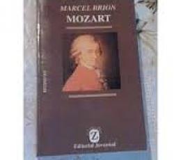 MOZART / BRION, MARCEL