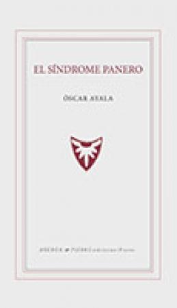 EL SÍNDROME PANERO / ÓSCAR AYALA