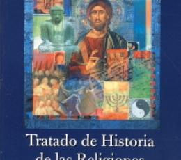TRATADO DE HISTORIA DE LAS RELIGIONES MORFOLOGIA Y...