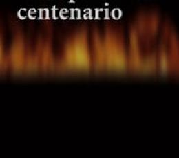 TIEMPO DE UN CENTENARIO / MIRCEA ELIADE