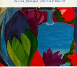 R. WAGNER/SU VIDA FILOSOFIA ESTETICA Y MUSICA /...