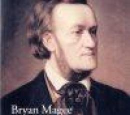 ASPECTOS DE WAGNER / MAGEE, BRYAN