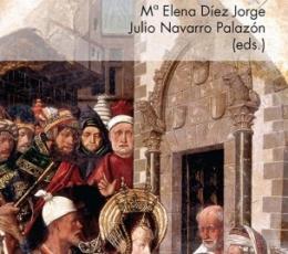 La casa medieval en la península ibérica / María...