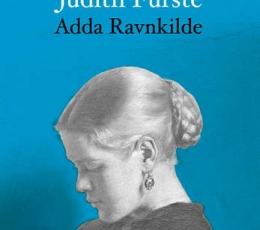 JUDITH FÜRSTE / RAVNKILDE, ADDA