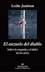 EL ANZUELO DEL DIABLO/SOBRE LA EMPATIA Y EL DOLOR...
