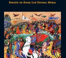 CANTAR DE LAS HUESTES DE IGOR / ANÓNIMO