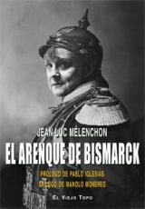El arenque de Bismarck / Jean-Luc Mélenchon