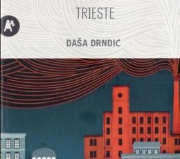 TRIESTE / DRNDIC, DASA