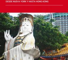 Los tres dioses chinos Un viaje a Pekín, Xian y...