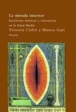 LA MIRADA INTERIOR / CIRLOT VALENZUELA, MARIA...