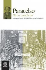 PARACELSO/OBRAS COMPLETAS / PARACELSO...