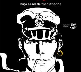 CORTO MALTES/BAJO EL SOL DE MEDIANOCHE
