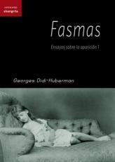 FASMAS/ENSAYOS SOBRE LA APARICION 1 /...