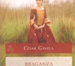 BRAGANZA / GAVELA, CESAR