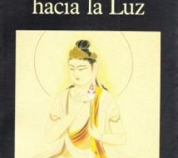 LA MARCHA HACIA LA LUZ / SANTIDEVA / VILLALBA,...