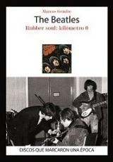 THE BEATLES /RUBBER SOUL KILOMETRO 0