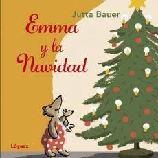 EMMA Y LA NAVIDAD / BAUER, JUTTA