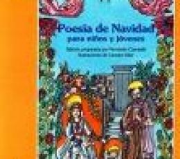 POESIA DE NAVIDAD PARA NIÑOS Y JOVENES / SAEZ,...