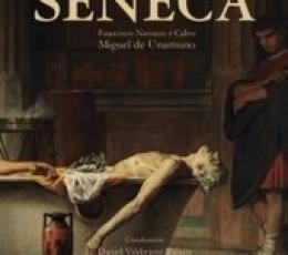 LUCIO ANNEO SENECA / DE UNAMUNO, MIGUEL / NAVARRO...