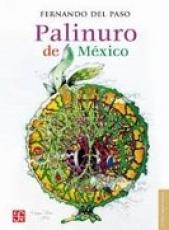 PALINURO DE MEXICO / DEL PASO MORANTE, FERNANDO