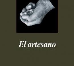 EL ARTESANO/ SENNETT, RICHARD