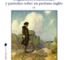EL CASTILLO DEL DIABLO / HOWARD, ROBERT ERVIN