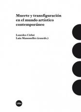 MUERTE Y TRANSFIGURACION EN EL MUNDO ARTISTICO...