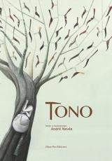 TONO / NEVES, ANDRE