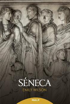 SENECA (RIALP) / WILSON, EMILY