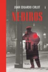 NEBIROS / JUAN EDUARDO CIRLOT