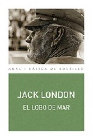 EL LOBO DE MAR / Jack London