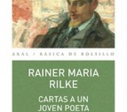 CARTAS A UN JOVEN POETA/ELEGIAS DE DUINO / RILKE,...