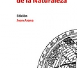 GUIA COMARES DE FILOSOFIA DE LA NATURALEZA /...