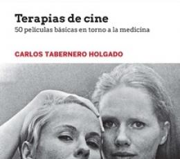 TERAPIAS DE CINE/50 PELICULAS BASICAS ENTORNO A LA...